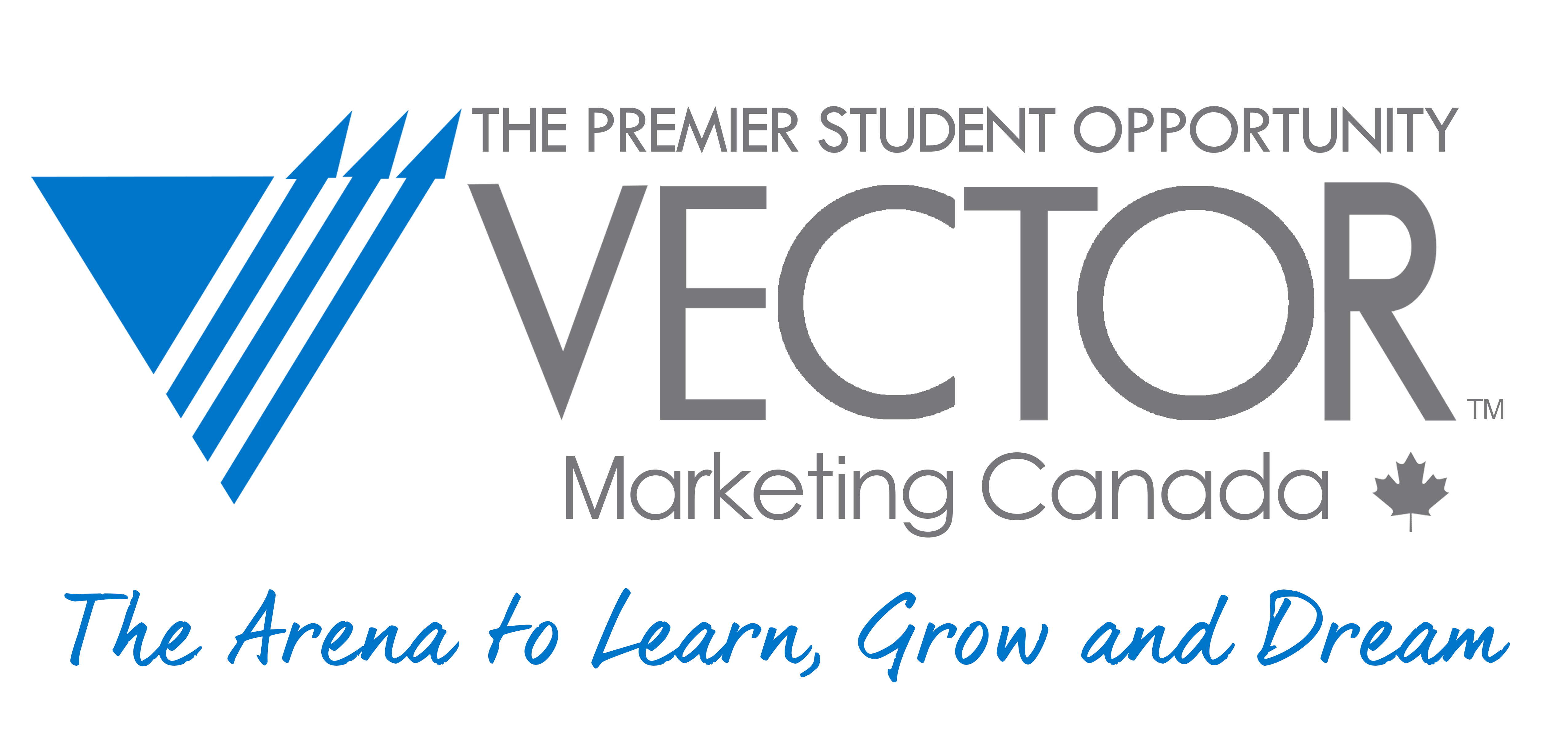 Vector Canada Leadership Academy